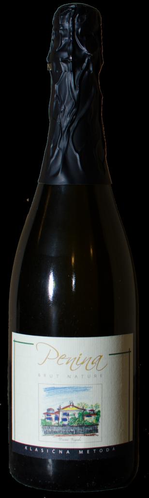 steklenica